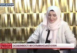 kurbanova